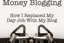 How to Blog Successfully / by Vanessa Matthews
