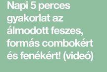 napi5