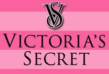 Victoria's Secret / Victoria's Secret