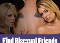 Bisexual Couples / Here is the world's best dating site for bisexual singles, men and women, bisexual couples, bisexual personals, bisexual chat, bisexual match maker. http://www.bisexual-datingsites.com/