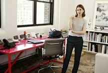 Inside Look: Sofia Coppola