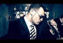 TylkoMuzykaFun / TylkoMuzykaFun www.facebook.com/groups/tylkomuzykafunpubliczna/  Strona FB www.facebook.com/osmospolska  Strona www.osmos.pl