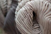 Texture / by Sally Butler