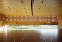 A_gym