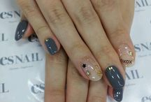 sample5nails