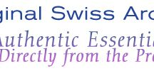 Products I Love / www.originalswissaromatics.com essential oils / by Boulder Hypnotherapy Center