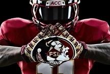FSU...Seminoles