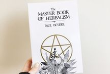 Witchcraft | Books & Zines