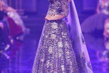 Lakme Fashion Week Winter 2014
