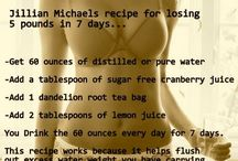 weight loss meal plan: http://imagecherry.com/w0u8v8xjn2u8