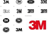 Brandmarks / International logos