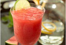 Happy Hour / Cocktails!
