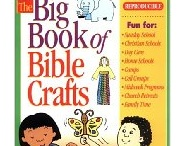 Bible Class / by Stacy Gentry
