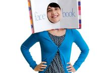 Book Costumes! / by The BookMan