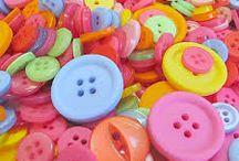 Knappar  ( Buttons )