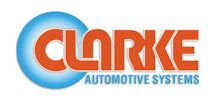 Clarke Automotive / Clarke Automotive Systems is a family owned business serving the Brandon,FL area since 1978.
