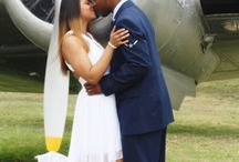 Military Weddings / Orders come in and you need to get married quick? Or maybe you still have plenty of time? Visit our website and see what Everlasting Elopements can offer Military couples!  10% off packages and special $75 Civil Ceremonies on Saturdays for San Antonio, Austin, and New Braunfels! We love supporting our troops!