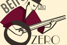 jazz's numbers