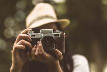 SPLENTO Blog / Amazing place, where Splento team members share their ideas on social media marketing and photography tips.
