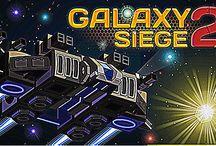 Galaxy Siege 2 E05 Walkthrough GamePlay Android Game