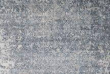 Handknots | Luxury Rugs