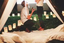 Getting Engaged!