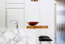 Residential 3 - Kitchens