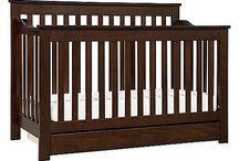 Meghan Nursery