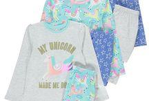 Unicorns tuotteet