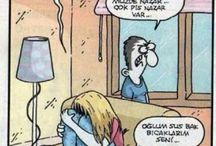 nazar :)