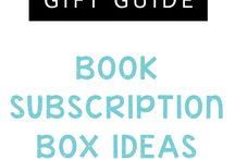 Kids Gift Guides