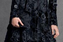 Dolce & Gabbana / Italian Style