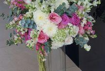 areglos  florsles