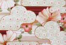 Flower / 花