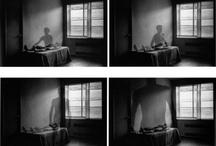 Foto narrativa / by Camila Crus