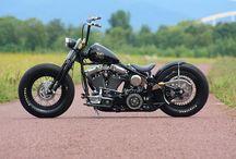 Motos / Motos, motos e +motos...