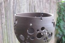 keramika napady