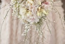 Wedding Flowers / Bouquets