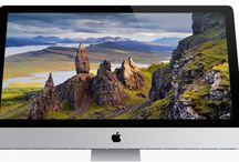 Apple launches new iMac - find out more in our post...