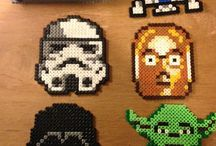 DIY Star Wars