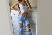 Clothes ☹️