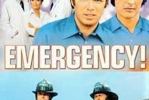 Emergency 51 / Favorite tv show / by Patrece Johnson