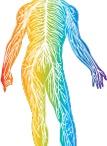 Quantum Neurology / by Brianna Smith Crane