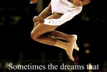Cama elastica olímpica / Como ya sabemos la cama elastica es un deporte olímpico desde el año 1999. Hay imágenes espectaculares, y verdaderas proezas deportivas, por lo que no nos queremos perder esos momentos...