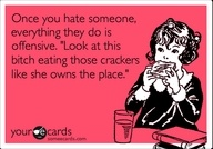 Too True / by Brandi Robbins