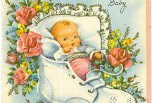 Babykaartjes
