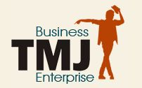 Tmj Business Enterprise Ltd / We offer Limousine services for all occasions, be it: Airport Transfers,Wedding Services,School Prom Nights etc.