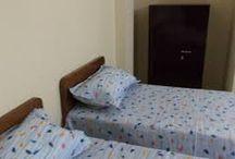 Furnished flats for bachelors in thane Mumbai
