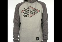 Mens Hoodies / Mens Hoodies