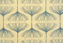 prints & pattern / by Brittany Canfield